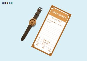 /3744/Exit-Ticket-Mock-Up-