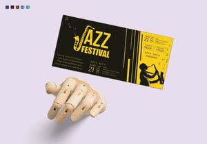 /3748/Jazz-Event-Ticket--Mock-Up-