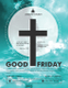 Good Friday Flyer