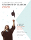 Graduation Day Flyer