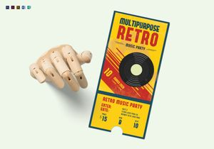 /3769/Multipurpose-retro-Mock-Up-