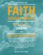 Sunday Service Flyer