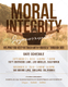 Editable Moral Integrity Flyer