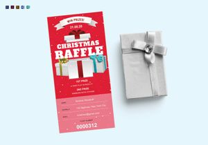 /3803/Raffle-Ticket--Mock-Up-