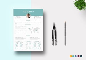 /3813/Accounting-Resume-2-Mockup