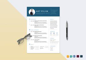 /3826/BPO-Resume-2-Mockup