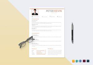 /3831/BPO-Resume-8-Mockup