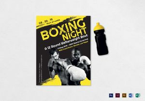 /3838/boxing-mock-up-01