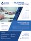 Business Marketing Flyer