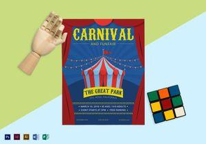 /3840/Flyer-Mockup-Carnival-Funfair-Vera-101317