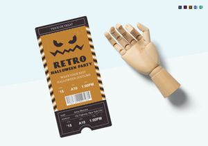 /3843/Retro-Ticket-Mock-Up-