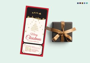 /3844/Christmas-Ticket-Mock-Up-
