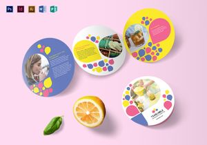 /3852/Mock-up-Circle-Design-Brochure-10302017