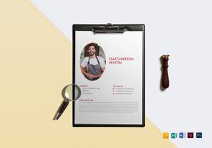 /3869/Chef-Resume-2-mockup