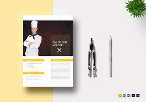/3871/Chef-Resume-3--Mockup