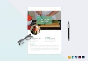 /3872/Chef-Resume-5-Mockup