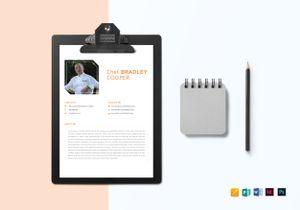 /3873/Chef-Resume-6-mockup