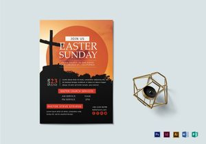 /3877/easter-church-flyer-01