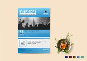 /3878/Evermore-Church-Flyer