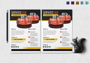 /3885/service-car-mock-up