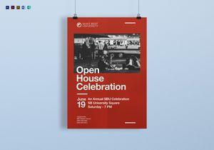 /3901/Academic-Poster
