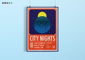 /3903/Art-Deco-Poster-Mockup