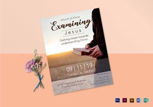 /3910/Examining-Jesus