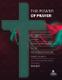 Sample The Power of Prayer Church Flyer Template