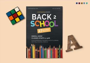 /3924/Back-to-School-Flyer