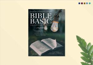 /3929/Bible-Basic-Flyer