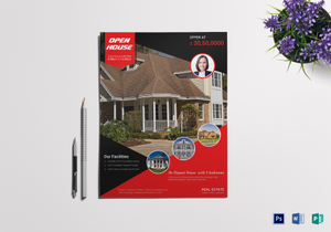 /393/open-house-flyer8