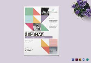 /3944/Seminar-Poster