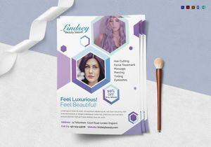 /3947/Multipurpose-Beauty-Salon-Flyer