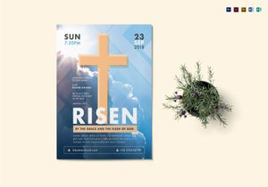 /3953/Risen-Church-Flyer