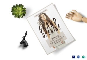 /401/Grand-Opening-Flyer-Template