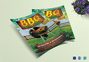 /402/BBQ-Summer-Party-Flyer