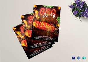 /404/BBQ-Party-Flyer-Template