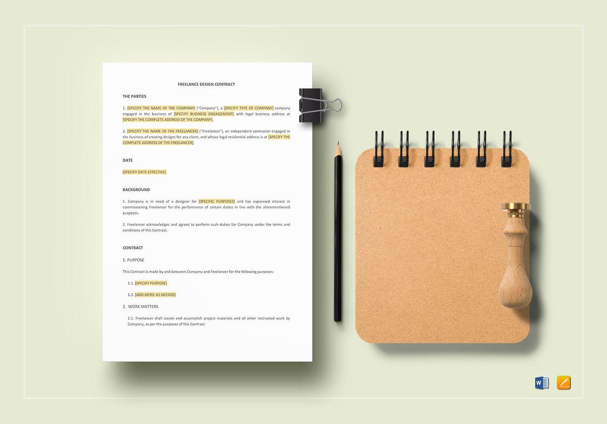 Фриланс договор скачать удалённая работа в издательстве вакансии