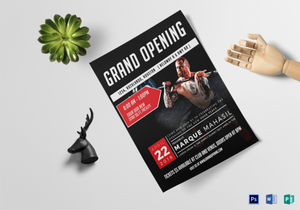 /405/GYM-Grand-opening-flyer