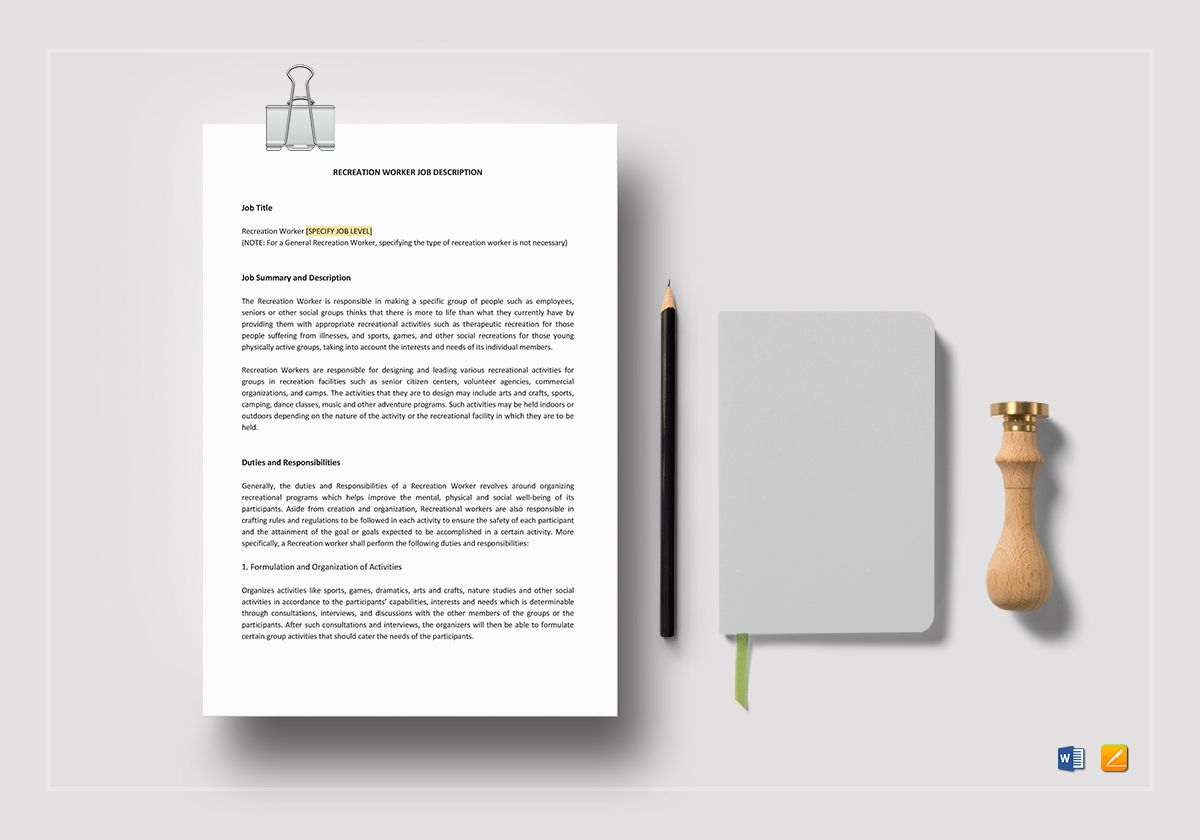 purchasing manager job description template in word apple