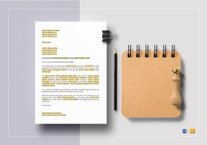 /4099/Letter-to-File-a-Medical-Claim-Mockup