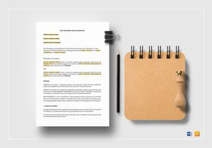 /4102/Trial-Software-License-Agreement-Mockup