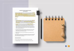 /4105/Assignment-of-Rights-in-Computer-Software-With-Reservation-Mockup