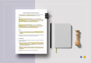 /4108/Software-Development-and-Publishing-Agreement-Mockup