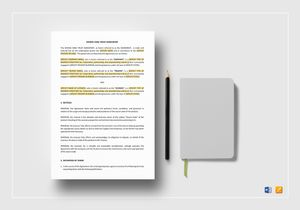 /4110/Source-Code-Trust-Agreement-Mockup