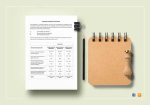 /4113/Worksheet-Franchise-Comparison-Mockup