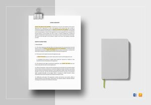 /4126/License-Agreement-Mockup