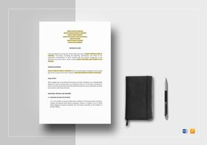 /4128/General-By-Laws-Mockup