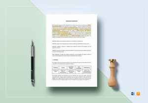 /4136/Trademark-Assignment-Template-Mockup