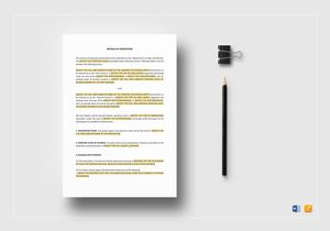 /4140/Articles-of-Association-Mockup